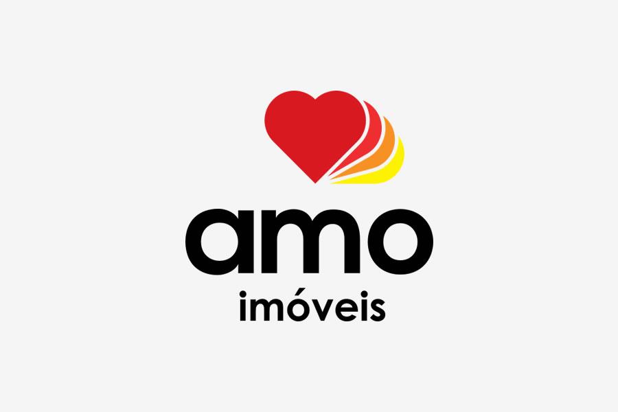 (c) Imobiliariaamo.com.br